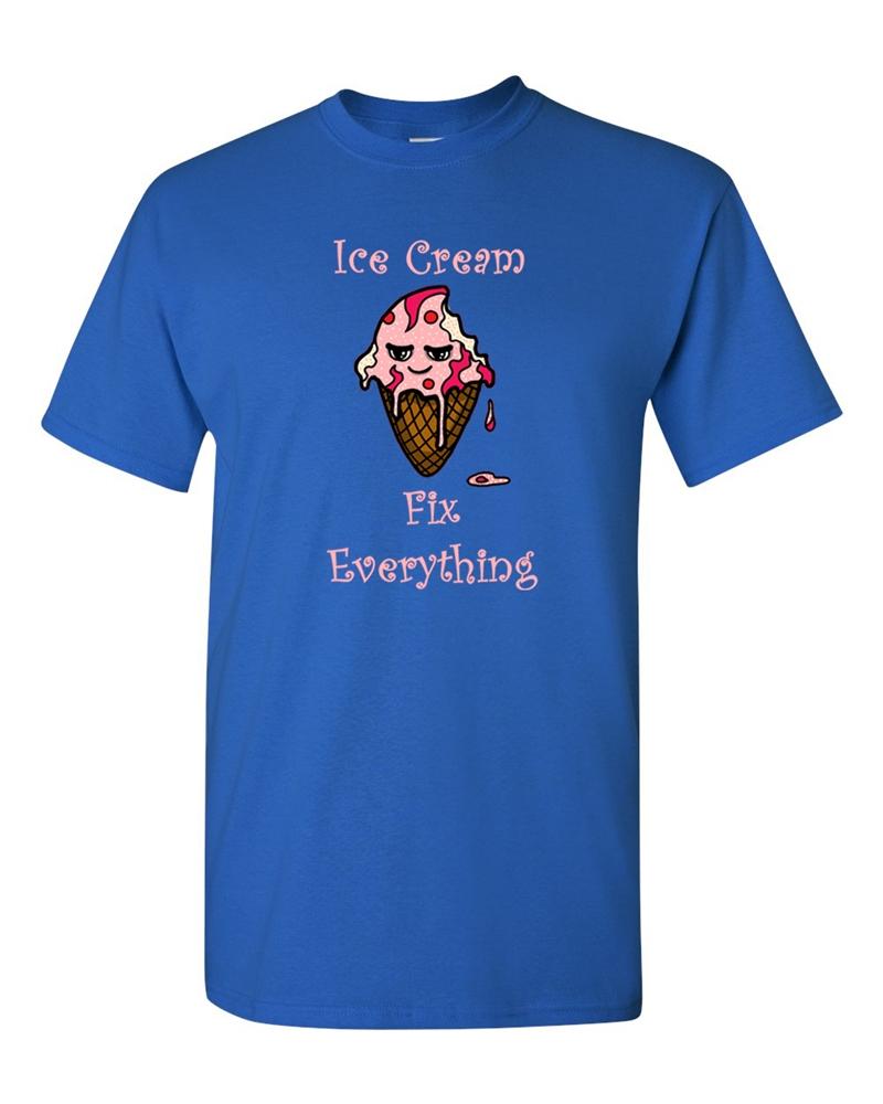 Заказать футболку на заказ