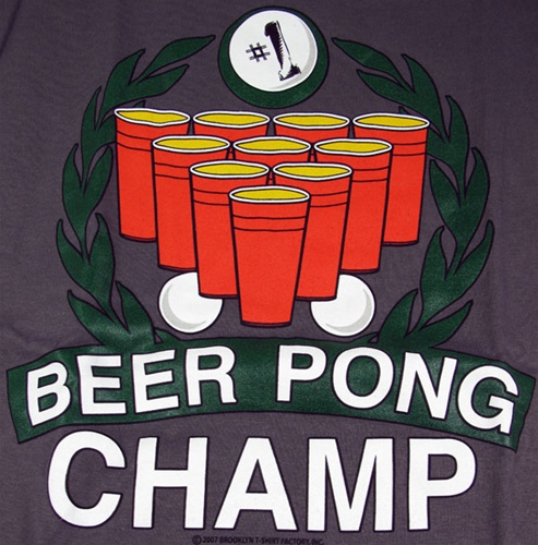 Beer Pong Ch ion Logo additionally Fresh Start Logo moreover Need For Speed Payback moreover Clients further Collections. on infinity logo