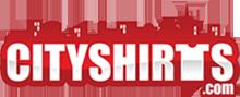 CityShirts.com Coupons & Promo codes