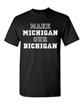 Make Michigan Our Bichigan